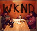 WKND Introduces  Caleb McNeely & Evan Wasser as Its New Ams