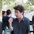 Dustin Dollin Airs Out J Strickland in New SOLO Interview