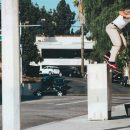 Vans Introduces Elijah Berle's Debut Pro Shoe With New Commercial