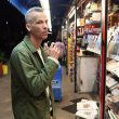 UPDATE: FA Releases Short Film Featuring Jason Dill & Cass McCombs