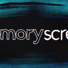 Memory Screen's Archive Is a Goldmine of Skate Videos