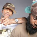 UPDATE: Smif N Wessun Share New Video From  'The All' Album