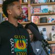 Zaytoven Absolutely Murdered the Latest NPR Tiny Desk Concert