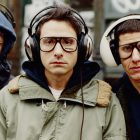 Beastie Boys to Reunite With Spike Jonze for Live Stage Show