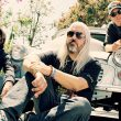 Here's Your Chance to Learn to Play Guitar From J. Mascis