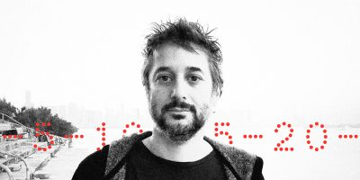 Harmony Korine Gives Vice the Lowdown on His Upcoming Film