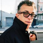 Thrasher Magazine Editor Jake Phelps Has Passed Away at 56