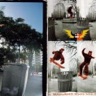 Why Kerry Getz Walked Away From the Skate Industry