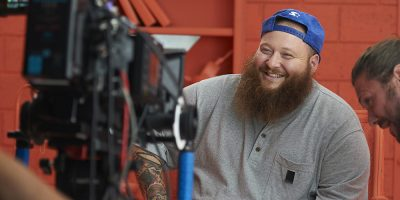UPDATE: Action Bronson Reveals the Meaning Behind His Slang
