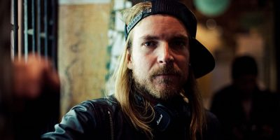 Chad Muska Makes His Comeback in Supra's South America Tour Video
