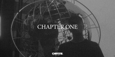 UPDATE: Chrystie New York Releases 'Chapter One' Video Online
