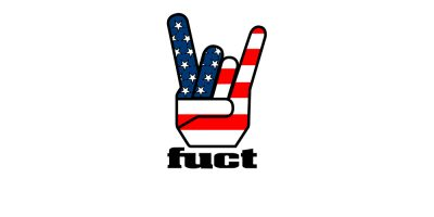 UPDATE: FUCT Wins Supreme Court Case Allowing It to Trademark Its Name