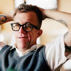 UPDATE: Thrasher to Dedicate Upcoming Issue to the Memory of Jake Phelps