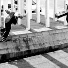 Leo Valls Announces Skateable Art Installation in Bordeaux
