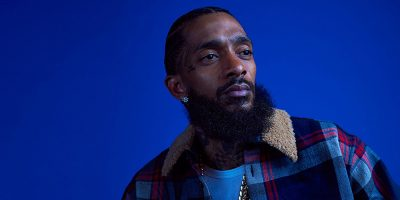 Nipsey Hussle Murdered Outside of His Store in Los Angeles