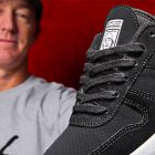 éS Celebrates Its 25-Year History With Ronnie Creager