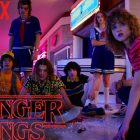 The 'Stranger Things' Season 3 Trailer Has Finally Arrived