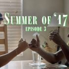 Fader Releases Part 3 of Illegal Civ's 'Summer of '17' Series