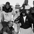 Wu-Tang Clan to Play Coney Island Show on June 16