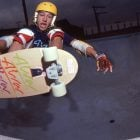 'The Tony Alva Story' to Premiere at Newport Beach Film Festival on April 27