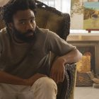 Donald Glover's adidas Campaign Nods to Skate Culture With a Na-Kel Smith Cameo
