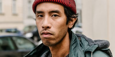 Jerry Hsu Explains the Connection Between Skateboarding & Photography