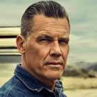 Josh Brolin to Appear on Jeff Grosso's Loveletters to Skateboarding