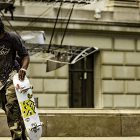 DGK Unveils Street Soldiers Initiative With Kevin Taylor Guest Board