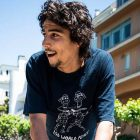 Pablo Ramirez Killed by Commercial Truck While Skating in S.F.