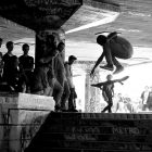 LLSB Updates Its Award Winning 2015 Southbank Documentary