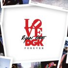 DGK Collaborates With Ryan Gee on Love Park Series