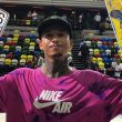 UPDATE: Nyjah Huston Wins 2019  SLS London Stop