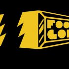 The Hundreds & Fools Gold Announce Collab & Party