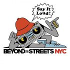 Beyond the Streets Is Coming to Brooklyn on June 21