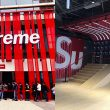 The Fake Supreme Opened a Giant Shanghai Store With a Skatepark