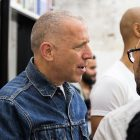 Push Product Profiles James Jebbia & the Rise of Supreme