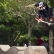 Rodrigo TX Delivers Another Gem With His Sigilo Part