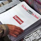 Business Insider Explores the Economy of Supreme