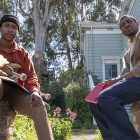 'The Last Black Man in San Francisco' Delivers a Refreshing Portrayal of Skateboarding