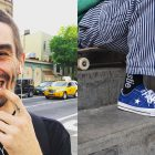 Converse Releases Aaron Herrington One Star Pro Commercial