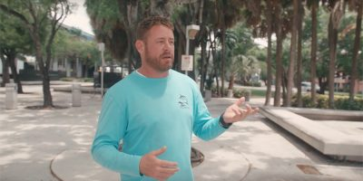 Kirby, Anderson, & Bassett Reminisce on Miami's MLK Ledges