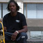 UPDATE: DGK's Kevin Taylor Street Soldiers Board is Out Now