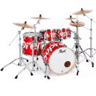 Supreme Enlists Animal From The Muppets for Its Drum Commercial