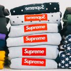 UPDATE: Supreme Italia Loses Its Registered Trademarks in China