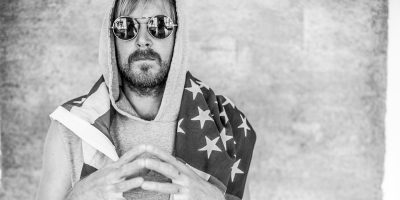Chad Muska Says He Doesn't Have a Defining Moment in Skateboarding