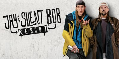 Jason Lee to Hit the Big Screen Again in 'Jay & Silent Bob Reboot'