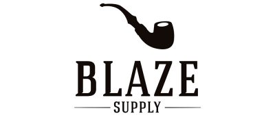 Brazil's Next Wave of Talent Shines in Blaze Supply's 'Babel' Video