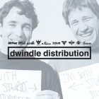 Highline Industries Corporation Acquires Dwindle for $1.5 Million