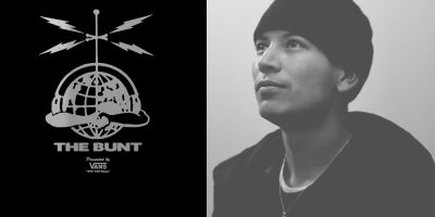 Louie Lopez Talks Getting on F.A. in Interview With The Bunt