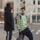UPDATE: adidas Introduces the Liberty Cup with New York Edit